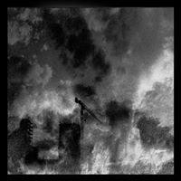 Acromatica - Corsi di fotografia analogica - Analog photography courses