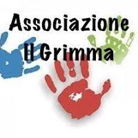 Associazione Il Grimma
