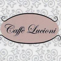 Caffè Lucioni Carluccio