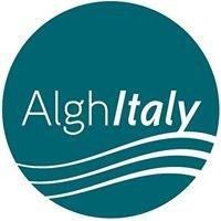 AlghItaly