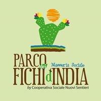 Parco dei Fichi d'India