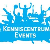 Kenniscentrum Events