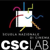 CSC LAB Milano