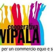 Bottega Wipala Sarteano-Commercio Equo e Solidale