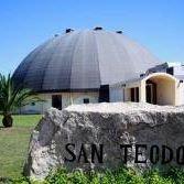 Teatro La Cupola San Teodoro - Rassegna Autunnale 2015