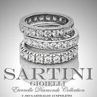 Gioielleria Sartini