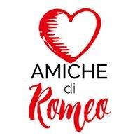 Amiche di Romeo