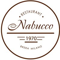 Nabucco Restaurant