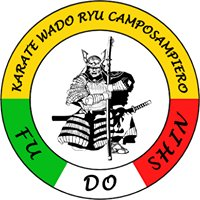 Fu Do Shin Karate Club Camposampiero