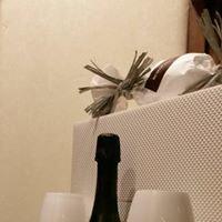 Cantine Cippone Wine bar