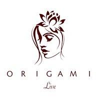 Origami - Iseo