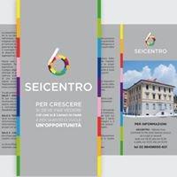 Spazio Seicentro - Milano