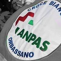 Croce Bianca Orbassano