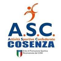 ASC Cosenza