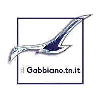 Il Gabbiano Trento