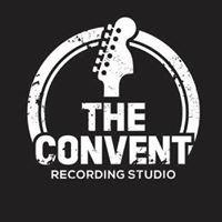 The Convent Recording Studio