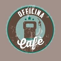 Officina Cafe'