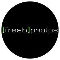 Fresh Photos