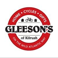 Gleesons Household & Cycles