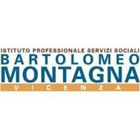 Istituto Bartolomeo Montagna