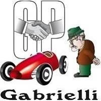 Gabrielli Revisioni & GP Shop Accessori Auto-Moto