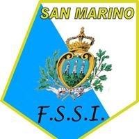Federazione Sammarinese Sport Invernali