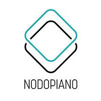 Nodopiano - Studio Digitale