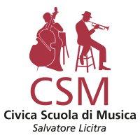 Civica Scuola di Musica Salvatore Licitra