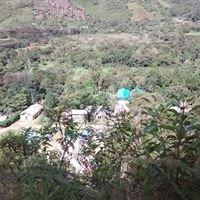 Comunidad Yanesha tsachopen-Oxapampa