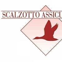 Scalzotto Assicurazioni SAS
