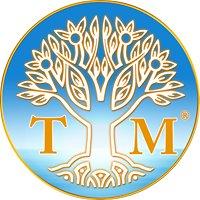 Transcendental Meditation India