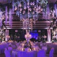 Wedding Soul