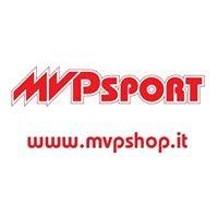 Mvpshop.sm