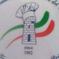 Associazione Cuochi Torre del Greco