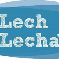 LechLechà