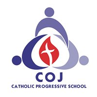 COJ Catholic Progressive School
