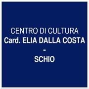 Centro di Cultura Card. Elia Dalla Costa