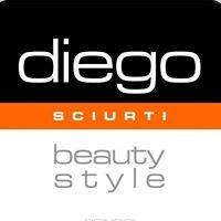 Diego Sciurti Beauty Style