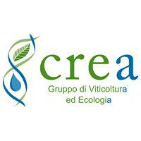 Crea-Vit. Gruppo di viticoltura ed ecologia