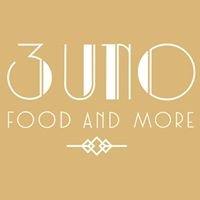 3UNO Food&More Ristorante