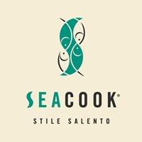 SeaCook
