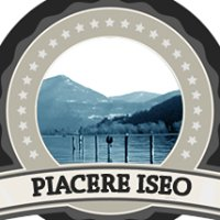 Piacere Iseo