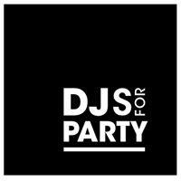 Djs For Party - Animazione Musicale Eventi