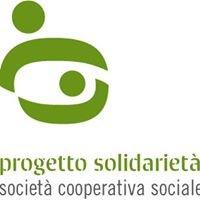 Progetto Solidarietà s.c.s.