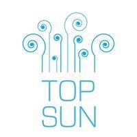 Top Sun Morciano