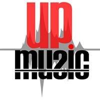 Upmusic