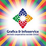 Grafica&Infoservice - Scs Onlus
