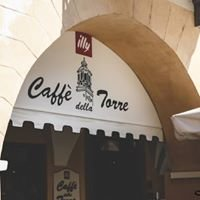 Caffè della Torre