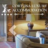 Cortona Luxury Accommodations - Alunno Immobiliare