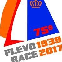 Flevo Race
